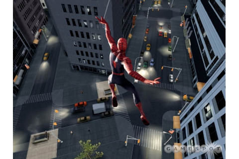 Games: Download Spider man 3 Game For PC [ISO] [TORRENT]