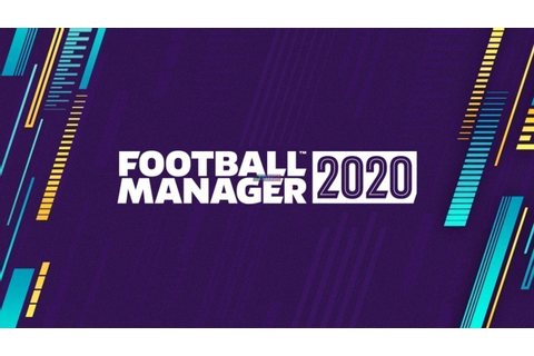Génial Football Manager 2020 Xbox One Unlocked Version ...