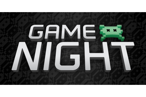 Life Teen Game Night – OLGC Parish Plymouth