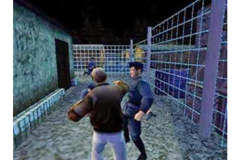 The great escape game download | Freeware Latest