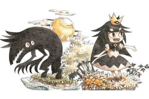 5 Reasons Why We Need Liar Princess and the Blind Prince ...