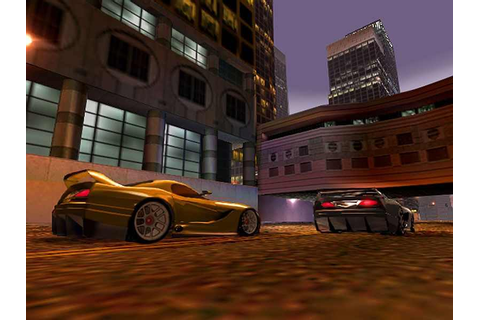 Midnight Club 2 Download Free Full Game | Speed-New