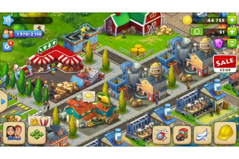 township game for pc | gamexcontrol.co