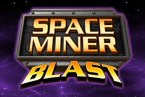 Freemium shooter Space Miner Blast hits iPhone, Space Ore ...