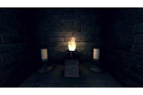 Wooden House Free Download - Ocean Of Games