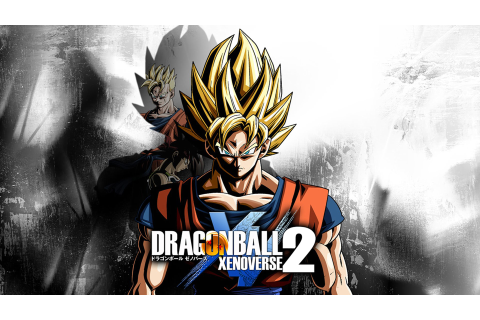 Dragon Ball Xenoverse 2 Free Download - Ocean Of Games