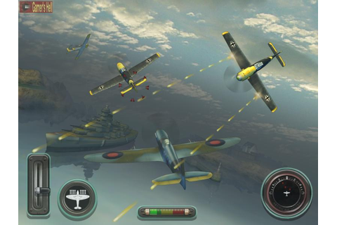 Red ace squadron full version free download - promaritdi's ...