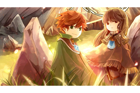Rhythm game Lanota coming to Switch in June - Gematsu