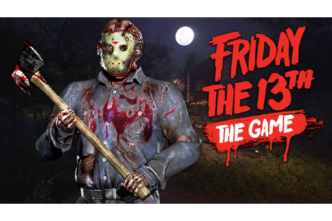 UNLOCKING EVERYTHING!! (Friday the 13th Game) - YouTube