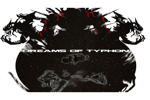 Dreams of Typhon- A Dungeon Crawl Card Game in Space by ...