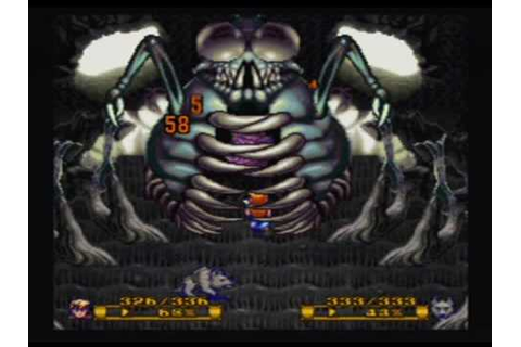 Secret of Evermore - SNES Game play (Real SNES) - YouTube