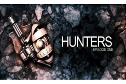 Download Free Hunters Episode One Android Mobile Phone ...