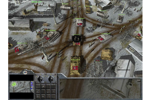 Moscow to Berlin: Red Siege Screenshots - Video Game News ...