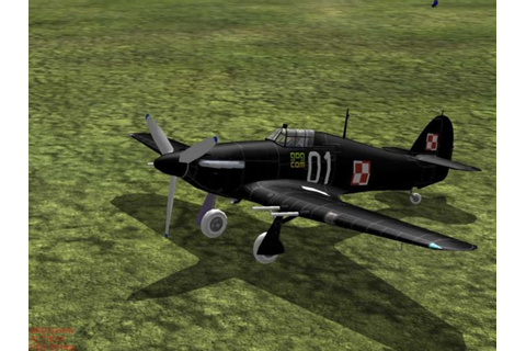IL-2 Sturmovik - Download