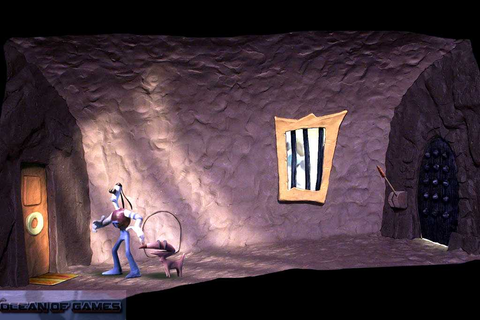 Armikrog Download Free Full Game | Speed-New