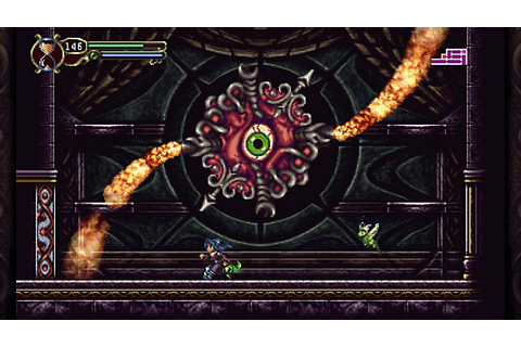Timespinner Game | PS4 - PlayStation