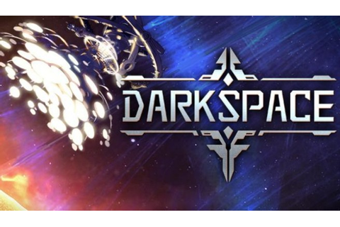 DarkSpace Game Free Download - IGG Games