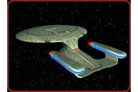 Index of /boards/gallery/albums/Official Games/Star Trek ...