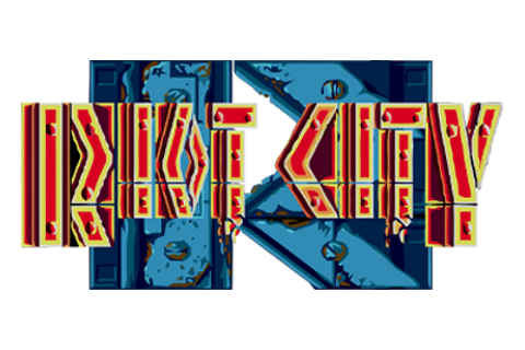 Riot City Details - LaunchBox Games Database