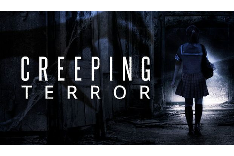 Creeping Terror Free Download « IGGGAMES
