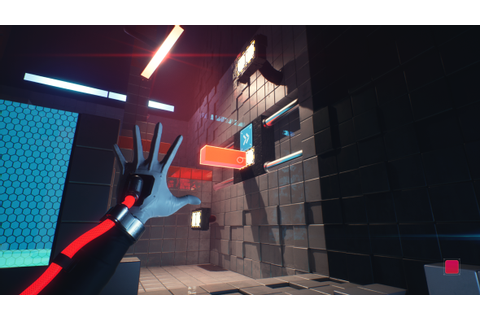 Making it in Unreal: behind the brain-twisting puzzles of ...