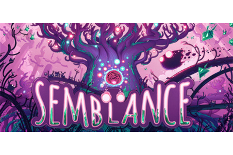 Semblance-PLAZA - Ova Games - Crack - Full Version PC ...