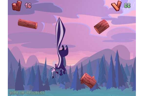 Jack Lumber Download Free Full Game | Speed-New