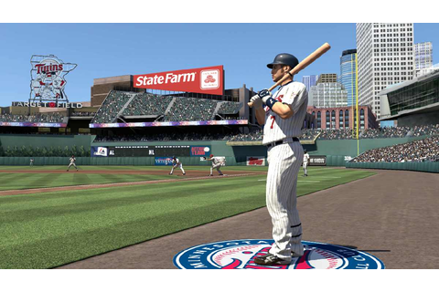 MLB 10 The Show Review: The Game For All America | Kotaku ...