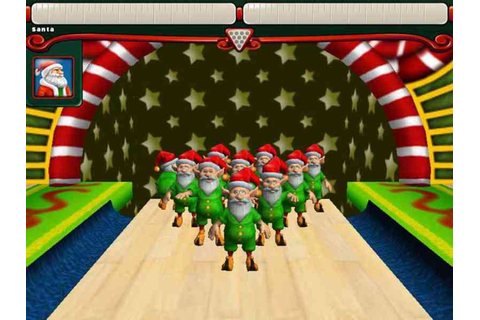 Elf Bowling Game Download Free For PC Full Version ...