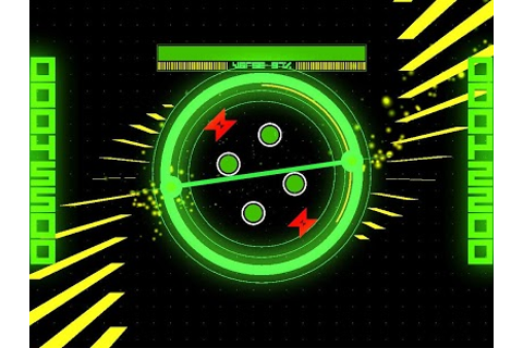Dropchord » Android Games 365 - Free Android Games Download