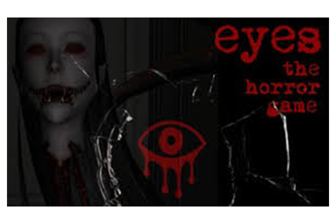 Download Eyes The Haunt (game horror Android) ~ Gua Download