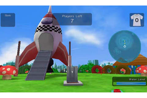 Fantasy Zone II Introduced on American VC - GameGuru