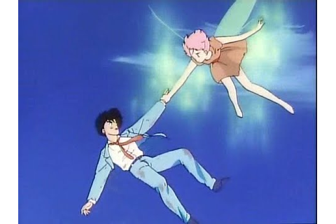 Gdleen OVA [1990] (English subtitles) - YouTube
