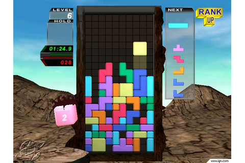 Topic: Tetris Worlds full game free pc, download, play ...