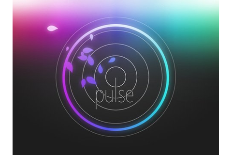 Pulse: Volume One Review | TouchArcade
