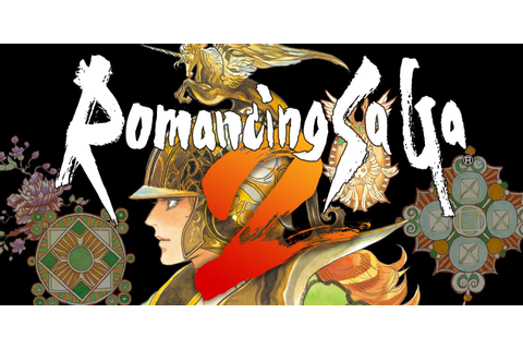 Romancing Saga 2 PC Version Full Game Free Download ...