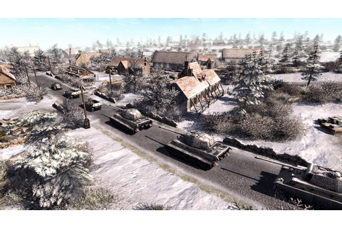 Review: Men of War: Assault Squad 2 (PC) - Digitally ...
