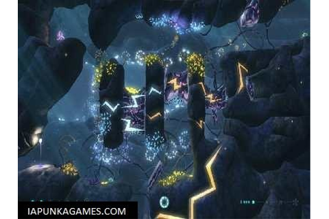 The Undergarden Free Download ApunKaGames - Free Download ...