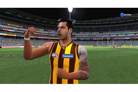 AFL Live Download Free Full Game | Speed-New
