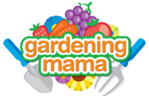 Amazon.com: Gardening Mama - Nintendo DS: Majesco Sales ...