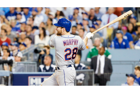 Ussports | MLB playoffs 2015: Five takeaways from Mets ...