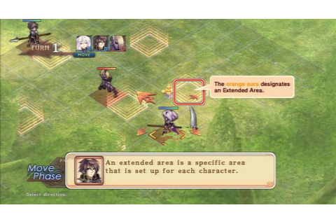 Download Agarest: Generations of War Zero PC Game Full Version