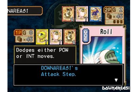 Monster Rancher Battle Card PS1 | Free Download Game & Apk