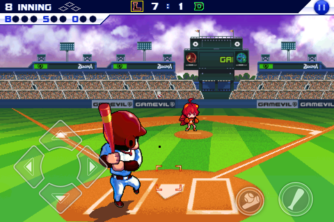 'Baseball Superstars 2011' Review – Another Home Run from ...