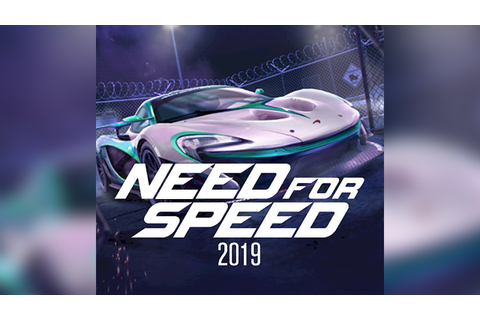 New Need for Speed 2019 leaked by online retailer ...