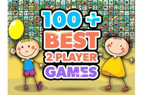 Two Player Games for Android - APK Download