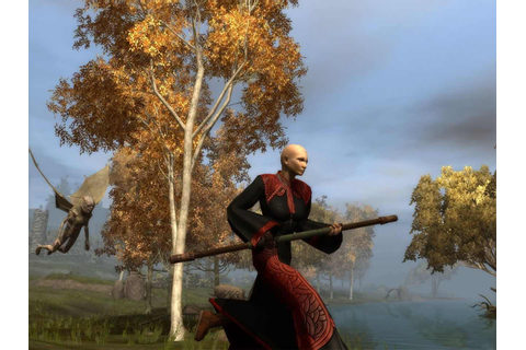Neverwinter Nights 2 Mask of the Betrayer Download Free ...