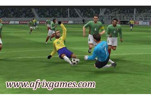 Download Games Winning Eleven 9 Full Version | Free ...