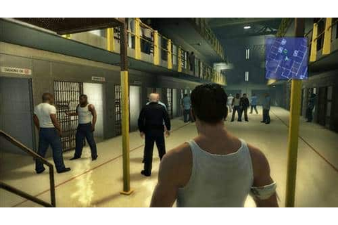 Download Saints Row 2 PS3 Game Full Free ISO and PKG Game ...