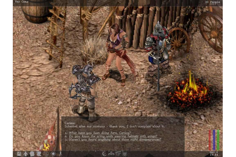 Kult Heretic Kingdoms Download Free Full Game | Speed-New